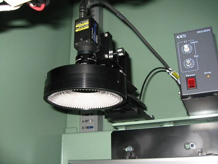 医用製品の電気回路設計【東証一部上場・分析計測機器